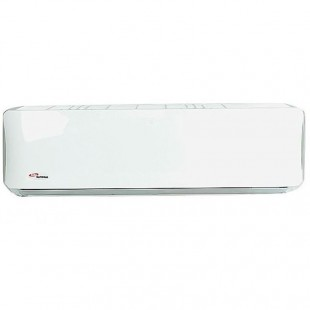 Gaba National GNS 1613HD 1.0 Ton Split Air Conditioner price in Pakistan