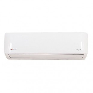Gaba National GNS-1917ES Split Air Conditioner 1.50 Ton price in Pakistan