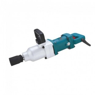 BODA Electric Wrench PW1-30 price in Pakistan