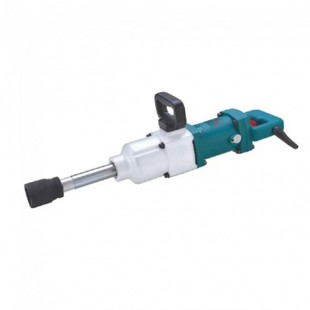BODA Electric Wrench PW1-36 price in Pakistan