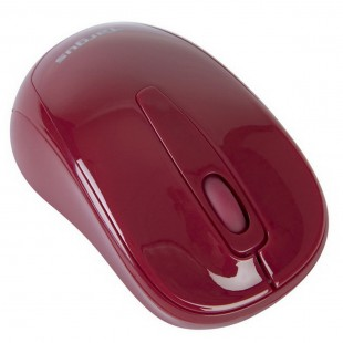 Targus Wireless Optical Mouse Red (AMW60002AP) price in Pakistan