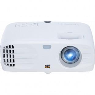 ViewSonic Projector PX700HD 3500 Lumens 1080p  price in Pakistan