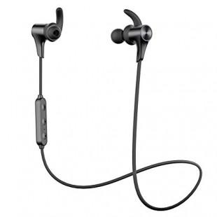 SoundPEATS Q12 HD Bluetooth Headset price in Pakistan