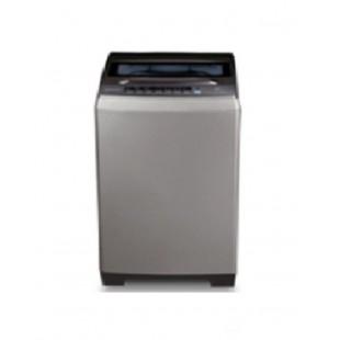 Kenwood FAT Top Loaded Washing Machine KWM-12100 price in Pakistan