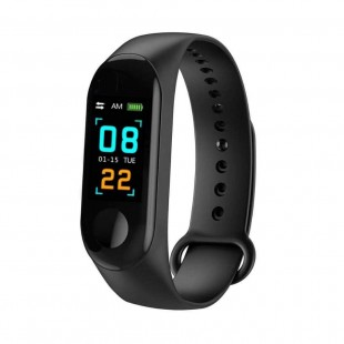 M3 Smart Band price in Pakistan