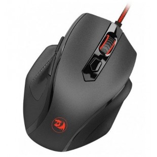 Redragon TIGER 10000 DPI Gaming Mouse M709 price in Pakistan