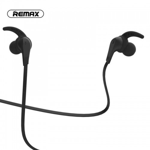 Remax Rb S25 Sports Bluetooth Headset Wireless Stereo Music Earphone For Iphone And Android Price In Pakistan At Symbios Pk