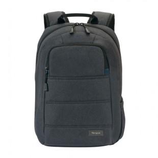 "Targus 15"" Groove X Compact Backpack for MacBook® (Black) TSB827AP price in Pakistan"
