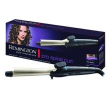 Remington Pro Spiral Curl Tong (CI5319)