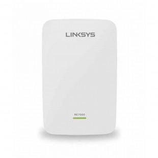 Linksys AC1900+ Dual Band Max-Stream MU-MIMO Wi-Fi Range Extender (RE7000) price in Pakistan