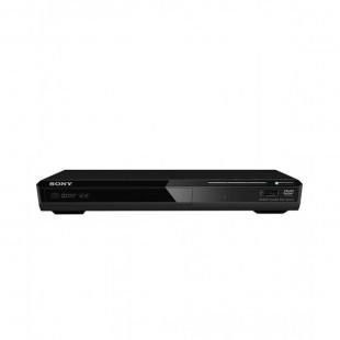Sony DVD Player DVP-SR370 price in Pakistan
