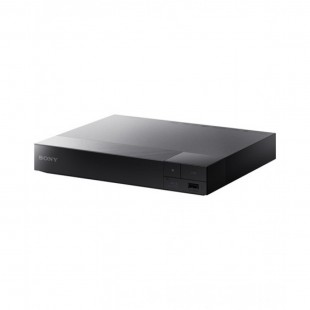 Sony HD BDP-S5500 DVD Player price in Pakistan