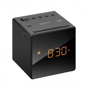 Sony ICF-C1 Digital Alarm Clock and Radio price in Pakistan