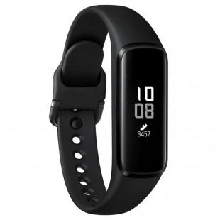 Samsung Galaxy Fit E Fitness Band Black SM-R375NZYABTU price in Pakistan
