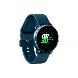 Samsung Galaxy Active Smartwatch Green price in Pakistan