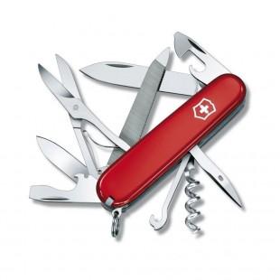 Victorinox Mountaineer Swiss Army Knife 7611160100344 price in Pakistan
