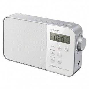 Sony ICF-M780SL Portable Radio price in Pakistan