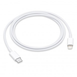 Apple USB-C to Lightning Cable (1 m) price in Pakistan