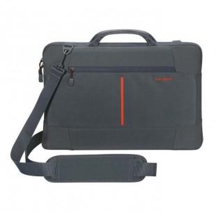"Targus 15.6"" Bex III Slipcase Laptop Handbag (TSS954AP) price in Pakistan"