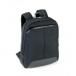 """Targus 13"""" Prague Ladies Backpack TSB01901AP  price in Pakistan"""