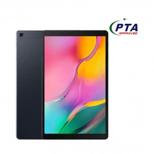 Samsung Galaxy Tab A T510 (2GB,32GB) (2019, 10.1) price in Pakistan