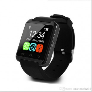 Smart Watch U8 price in Pakistan