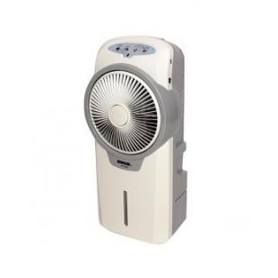 Sogo Rechargable Air Cooler JPN-698 price in Pakistan