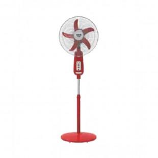 Sogo Rechargeable Fan JPN-680 price in Pakistan