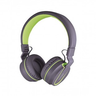 SonicGear AIRPHONE V G.Lime Green, G.Turquoise (Bluetooth Headset) (1 Year Warranty) price in Pakistan