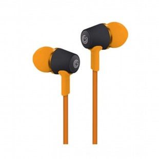 SonicGear AIRPLUG 200 NEO S.Orange price in Pakistan