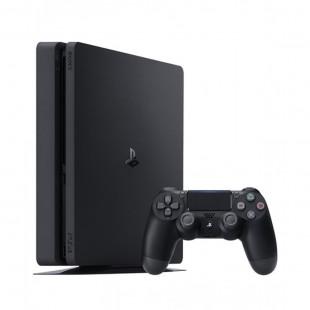 Sony PlayStation 4 500GB Slim Console price in Pakistan