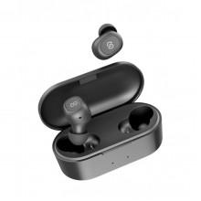 SOUNDPEATS TrueFree+ Wireless Bluetooth Earbuds