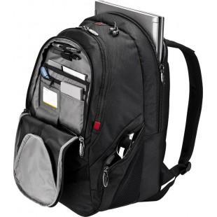 """Targus Revolution Shift Backpack 17"""" TSB280AP price in Pakistan"""