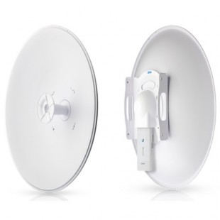 TP Link 2.4GHz 24dBi 2×2 MIMO Dish Antenna TL-ANT2424MD price in Pakistan