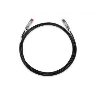 TP Link 3M Direct Attach SFP+ Cable TXC432-CU3M price in Pakistan