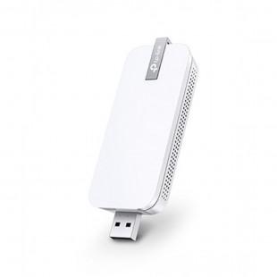 TP-link 300Mbps USB Wi-Fi Range Extender (TL-WA820RE) price in Pakistan