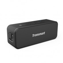 Tronsmart  Element T2 Plus Portable Bluetooth Speaker