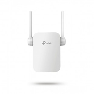 TP-Link AC1200 Wi-Fi Range Extender RE305 price in Pakistan