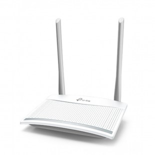 TP-Link 300Mbps Wireless N Speed Router (TL-WR820N) price in Pakistan