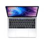 Apple MacBook Pro  13.3inch Retina Screen 2020 Core i5, 8th Gen, 8GB, 256GB SSD Space Grey