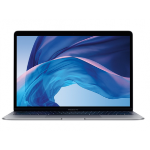 Apple MacBook Pro  13.3inch Retina Screen 2020 Core i5, 8th Gen, 8GB, 256GB SSD Space Grey price in Pakistan
