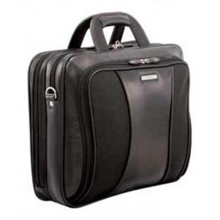 "Targus 14.1"" Platinum CL Leather Case TET001AP price in Pakistan"