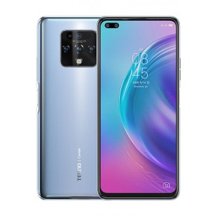 Tecno Camon 16 128GB 8GB RAM Dual Sim with Official Warranty with(PTA Approved) price in Pakistan