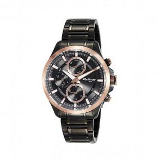 Titan Octane Active Men's Watch Metalic 90104KM04 price in Pakistan