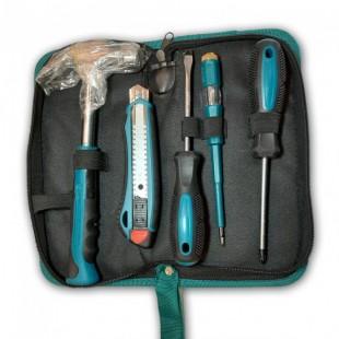 BODA Handy Tool Kit price in Pakistan
