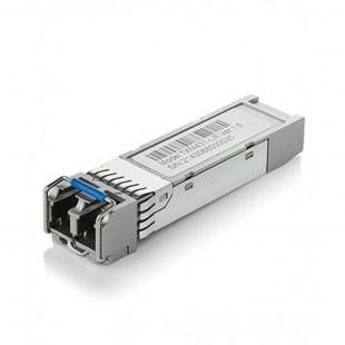 TP Link 10GBase-LR SFP+ LC Transceiver TXM431-LR price in Pakistan