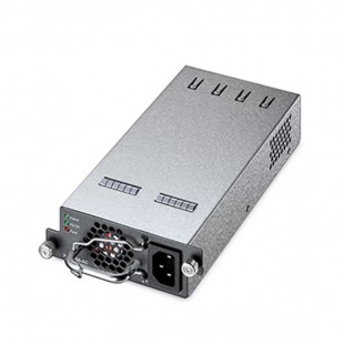 TP Link 150W AC Power Supply Module PSM150-AC price in Pakistan