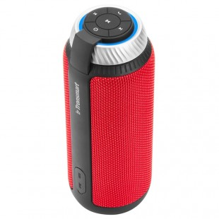 Tronsmart Element T6 Portable Bluetooth Speaker price in Pakistan