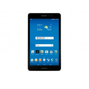AT&T K88 8inch 2GB 16GB - Slightly Used   price in Pakistan