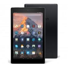 AMAZON Fire HD 10.1 Tablet - 2GB 32GB -slightly used